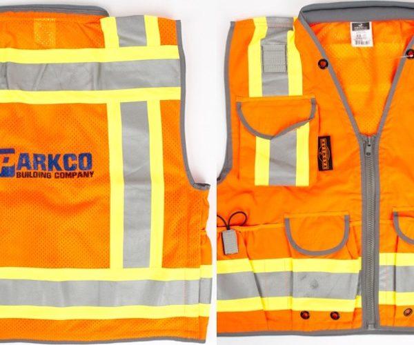 Foreman-Safety-Vest-1j