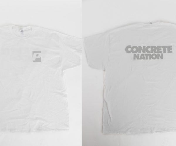concrete-nation